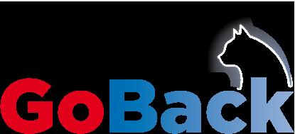 GoBack Logo
